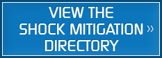 View the Shock Mitigation Directory